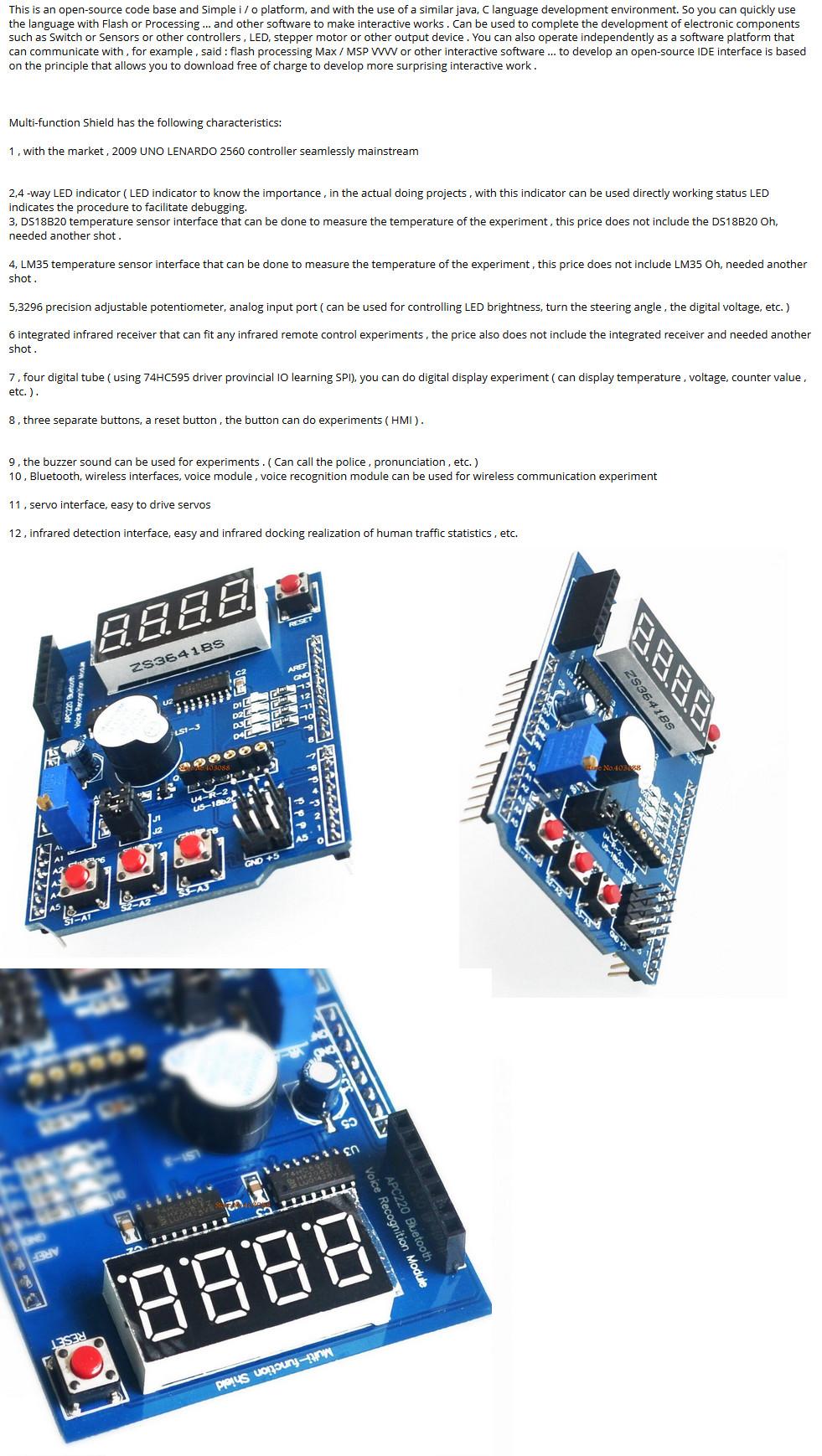 audio - Speech processing on the Raspberry Pi - Raspberry